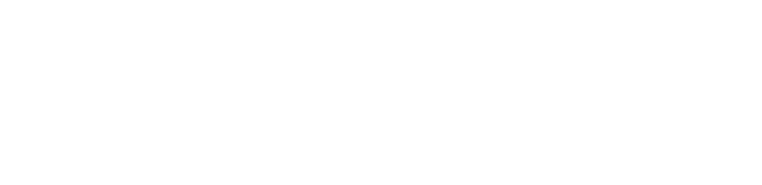 Logo | Speegleville Baptist Church